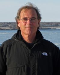 Dan Hart