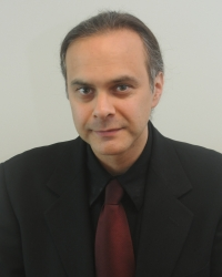 Joshua L. Reid