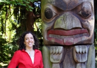 Professor Kathryn Bunn-Marcuse