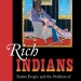 Rich Indians book cover