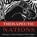Theurapetic Nations book cover