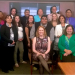 Tribal gaming cohort 2016